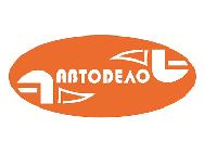 Автоинструменты АвтоДело
