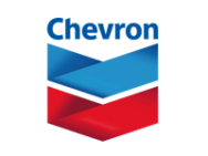 Моторное масло Chevron