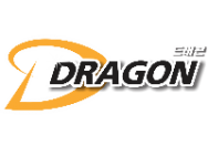 Масло DRAGON