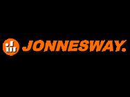 Инструменты Jonnesway