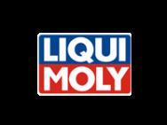 Масло LIQUIMOLY