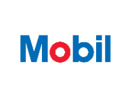 Смазки пластичные Mobil