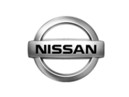 Масло NISSAN