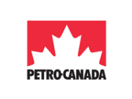 Смазки PETRO-CANADA