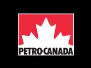 Трансмиссионное масло PETRO-CANADA