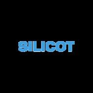 SILICOT / Силиконовые смазки