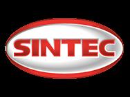 Моторное масло Sintec (коммерческий транспорт)