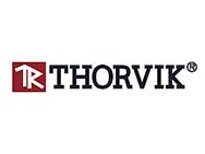 Инструменты Thorvik