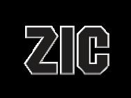 Трансмиссионныемасла ZIC