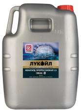 Авангард Профессионал 10W40 CF E4/E7-08 синтетическое