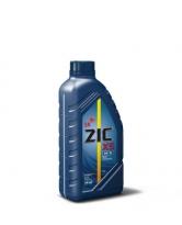 ZIC X5 5W-30, п/синт API SN/GF-5