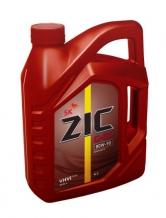 ZIC G-EP 80W-90 GL-4, синтетика