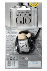 Ароматизатор Elite Parfum ACQUA DI GIO