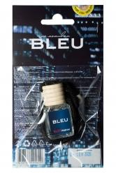 Ароматизатор Elite Parfum BLEU