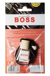 Ароматизатор Elite Parfum BOSS