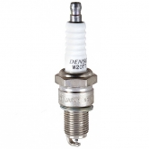Свеча зажигания DENSO 4602 W20TT (T2)