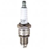 Свеча зажигания DENSO 4601 W16TT (T1)