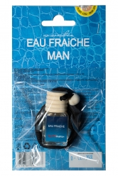 Ароматизатор Elite Parfum EAU FRAICHE