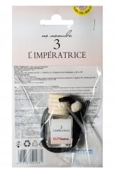 Ароматизатор Elite Parfum LIMPERATRICE