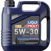 LIQUIMOLY Optimal HT Synth 5W-30