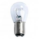 Луч а/лампа A 24v 21/5w 1*100 BA15s 2-х конт,габ,с/сигн