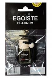 Ароматизатор Elite Parfum PLATINUM EGOISTE