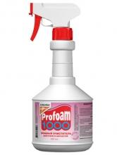 ProFoam 1000 - мощный очиститель
