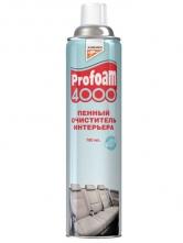 ProFoam 4000 - пенный очиститель