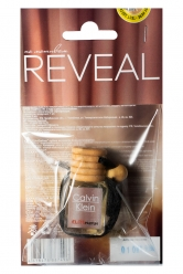 Ароматизатор Elite Parfum REVEAL