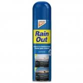 Rain out спрей д/стекол водоотталкивающий