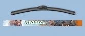 Щетка стеклоочистителя Медведь SSL-14