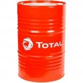 Total Rubia Tir 8600 10w40