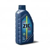 ZIC X5 Diesel 10W-40