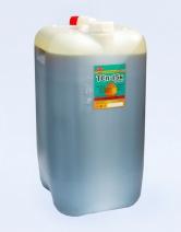 ТСп-15К (ТМ 3-18)  SAE 85W90, GL-3             трансмиссионное масло