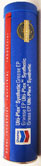 Chevron Ulti-Plex EP NLGI 1,5