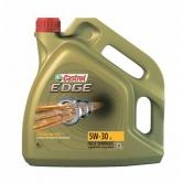 EDGE 5w30 LL синт. API SL/CF
