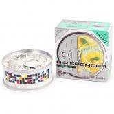 Ароматизатор меловой SPIRIT REFILL - LEMON LIME (лимон и лайм) А-5