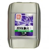 ЛУКОЙЛ Антифриз G11 (Green) СТО 79345251-008-2008