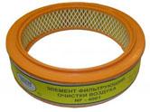 Фильтр воздушный ВАЗ 2101-09 НФ 4001
