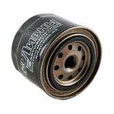 Фильтр масляный  ГАЗ-3105-1017010 /ЛААЗ/