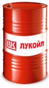 ЛУКОЙЛ Антифриз G12 (Red) СТО 79345251-008-2008