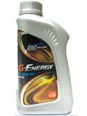 G-Energy F Synth 0W-40 (синтетическое)