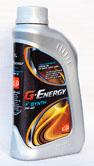 G-Energy F Synth 5W-40  (синтетическое)