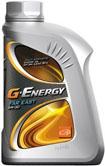 G-Energy Far East 5W-30