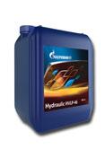 Gazpromneft Hydraulic HVLP-46
