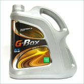 G-Box GL-4 75W-90