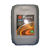 G-Truck GL-4/GL-5 80W-90