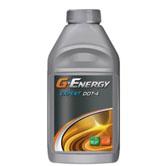 G-Energy Expert DOT4