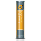 G-Energy Grease L ЕР 2