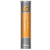 G-Energy Grease  LХ  ЕР 2
